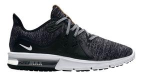 Tênis Feminino Nike Air Max Sequent 3 Corrida