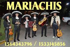 Mariachis Show Contratar Mariachi Serenatas Fiestas Coco