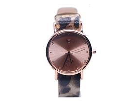06b6f2aaaa8f Reloj Zeit Dama - Reloj para de Mujer en Mercado Libre México