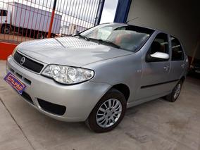 Fiat Palio 1.3 Elx Flex 5p Basico