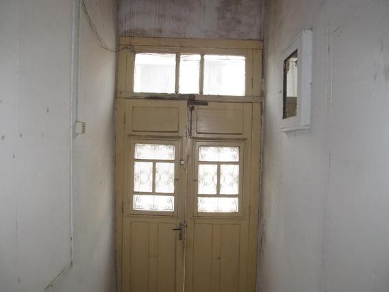 Casa Para Alugar, 60 M² Por R$ 1.500,00/mês - Centro - Vinhedo/sp - Ca0133
