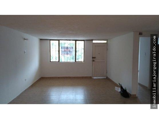 Casas En Arriendo/venta La Rambla 915-452