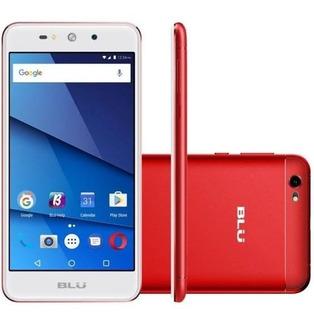 Smartphone Blu Xl Grand Promoçao