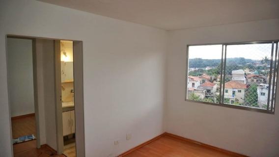 Apartamento Residencial Sem Mobília Prox Ao Horto Florestal E Av. Nova Cantareira - Sf29923