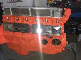 Chevrolet Opala 6cc Adaptado