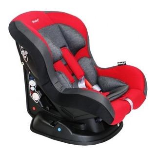 Silla De Auto Asiento Para Bebes / Niños Nuevas E Baby