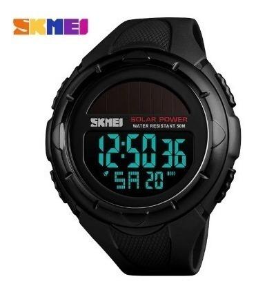 Relógio Masculino Esportivo Skmei 1405 Digital Prova D´água