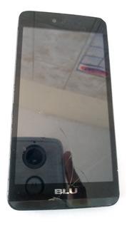 Celular Blu D010l