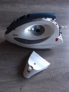 Vendo Plancha Oster Mod 5005 Para Repuesto