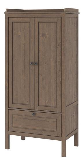 Mueble Guardados Armario Ikea