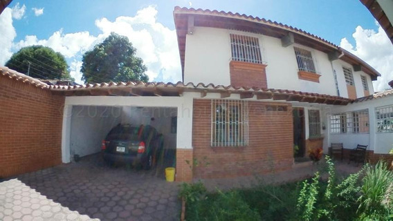 Casa #21-1552 Nathalie Contramaestre 04242314211
