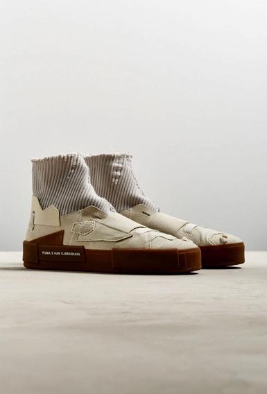 Zapatillas Puma Han Kjobenhavn, Importadas 100% Originales