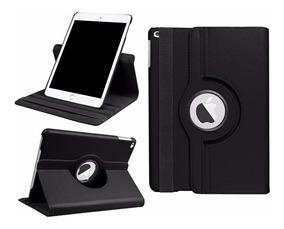 Capa Case Giratoria iPad New 9,7 Modelo 1822 1823 Apple