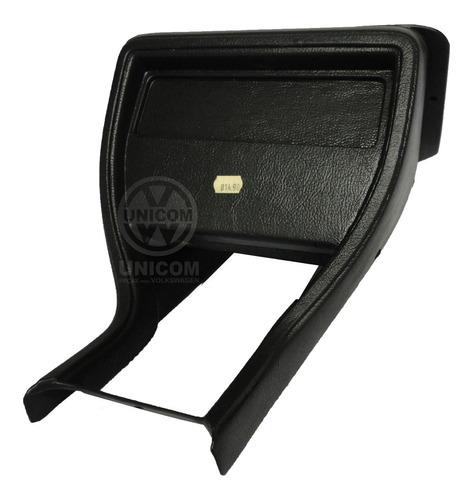 Console Sem Furo Passat Original Vw (oferta !!!!)