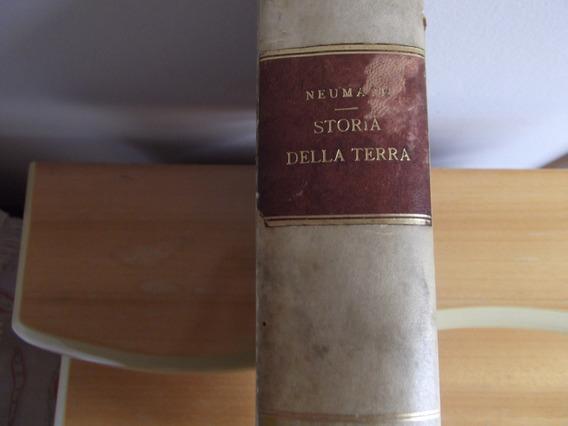 Livro Raro E Antigo