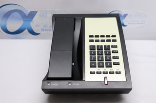 Teléfonos Cetis 9600