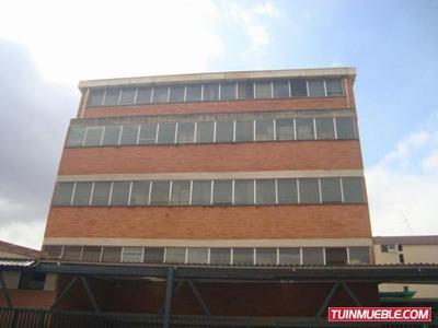 Edificios En Venta Boleita Norte Mls #15-15281