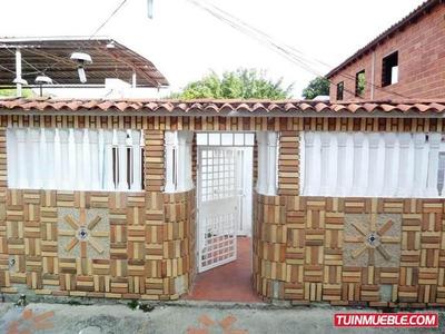 Fr 16-11882 Linda Casa En Las Zona 4 De Los Naranjo