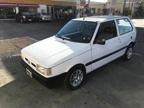 Fiat Uno 1.4 S Confort 3 P 1999