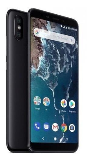 Xiaomi Mi A2 128 Gb 4g Lte (6 Gb De Ram) - Prophone
