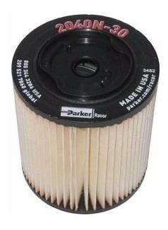 Filtro 2040n-30 Parker Racor P552044 33797 Fs2040pm Pf789-30