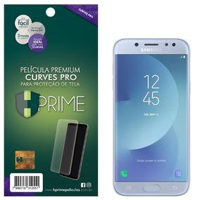 Película Hprime Samsung Galaxy J5 Pro / J5 2017 - Curves Pro