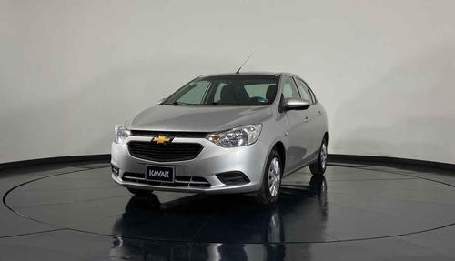Imagen 1 de 15 de 123342 - Chevrolet Aveo 2020 Con Garantía