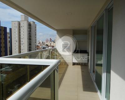 Apartamento Para Venda No Guanabara Em Campinas - Imóveis Em Campinas - Ap02389 - 32723561
