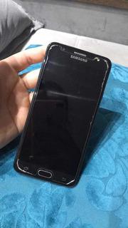 Celular Samsung J7 Prime 32g
