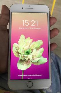 iPhone 7plus - 32g