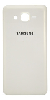Tapa Trasera Samsung Galaxy Grand Prime G530 G531