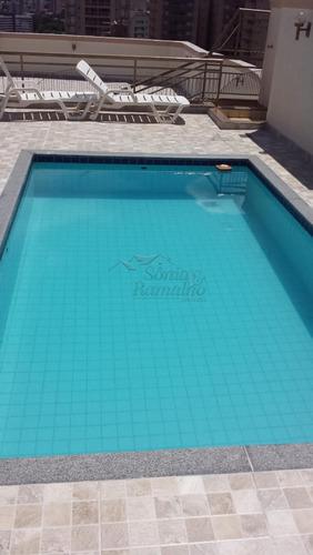Apartamentos - Ref: V14565