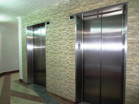 Extraordinario Apartamento En Base Aragua Mm 20-3326