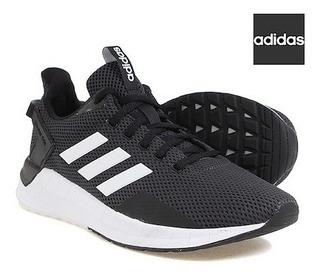 Zapatos Adidas Jawpaw Ii Originales en Mercado Libre Venezuela
