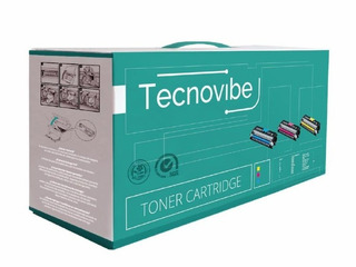 Toner 126a/130a 351c Alternativo Cian Tecnovibe Noaweb