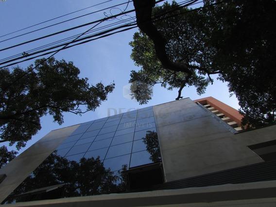 Kitnet Para Aluguel, 1 Quarto, Lourdes - Belo Horizonte/mg - 15986
