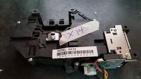Bloco Optico ( Sem Prisma ) Projetor Epson X14 X14+ H434