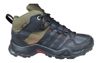botas militares adidas bogota