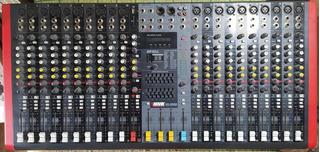 Consola Novik 20m-usb