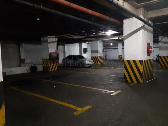 Negocio Estacionamiento Venta Altagracia Código 20-24052/ M