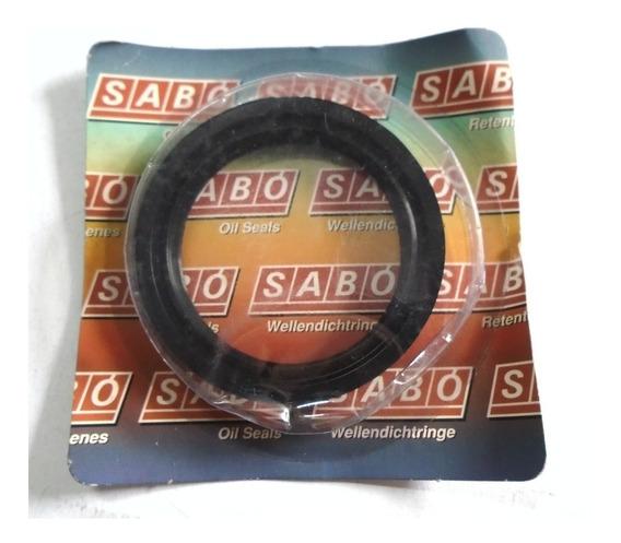 02965brgg Retentor Roda Dianteira Honda Cg125 Xl125 Ml125
