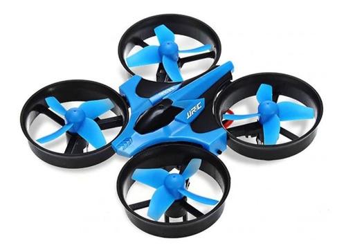 Mini drone JJRC H36 blue