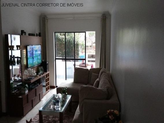 Apartamento - J549 - 32787624