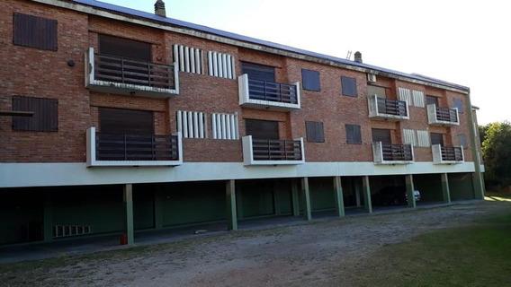 Departamento - Sur Playa