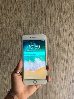 iPhone 6 Plus / 16gb