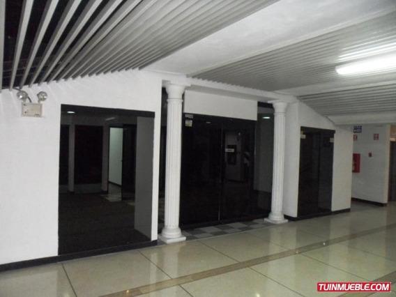 Oficinas En Alquiler (mg) Mls #19-10575