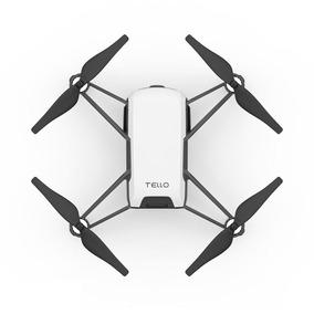 Drone Dji Tello Arctic White