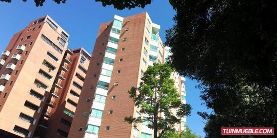 *apartamentos En Venta Mls # 19-17477 Precio De Oportunidad