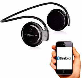 Headphone Fone Bluetooth Wireless Sem Fio Original Corzus