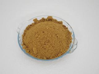 Açúcar Mascavo Tradicional De Minas Gerais De 6kg